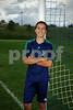 2014 Soccer Boys TRHS-0005