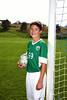 2015 Soccer Boys TRHS Teams_0058