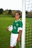 2015 Soccer Boys TRHS Teams_0069
