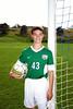 2015 Soccer Boys TRHS Teams_0057