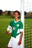 2015 Soccer Boys TRHS Teams_0059