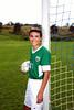 2015 Soccer Boys TRHS Teams_0062