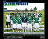 2015 Soccer Boys VARSITY Team