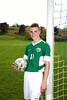 2015 Soccer Boys TRHS Teams_0065