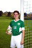 2015 Soccer Boys TRHS Teams_0063