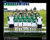 2015 Soccer Boys JV Team