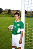 2015 Soccer Boys TRHS Teams_0070