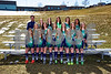 2015 SOccer Girls TRHS Team-0002