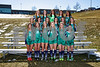 2015 SOccer Girls TRHS Team-0004