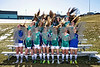 2015 SOccer Girls TRHS Team-0012