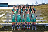 2015 SOccer Girls TRHS Team-0018
