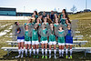 2015 SOccer Girls TRHS Team-0011
