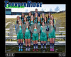 2015 SOccer Girls TRHS Team-0013
