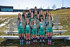 2015 SOccer Girls TRHS Team-0014