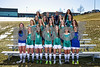 2015 SOccer Girls TRHS Team-0010