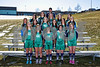 2015 SOccer Girls TRHS Team-0015
