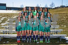 2015 SOccer Girls TRHS Team-0003