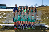 2015 SOccer Girls TRHS Team-0006