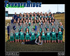 2015 SOccer Girls TRHS Team-0183