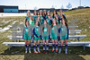 2015 SOccer Girls TRHS Team-0020
