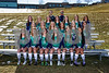 2015 SOccer Girls TRHS Team-0007