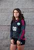 2015-16 Soccer Girls TRHS Team-0193
