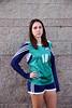 2015-16 Soccer Girls TRHS Team-0187
