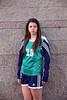 2015-16 Soccer Girls TRHS Team-0196