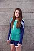 2015-16 Soccer Girls TRHS Team-0190