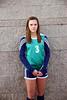 2015-16 Soccer Girls TRHS Team-0182