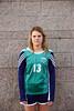 2015-16 Soccer Girls TRHS Team-0192