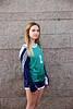 2015-16 Soccer Girls TRHS Team-0180