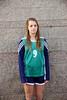 2015-16 Soccer Girls TRHS Team-0181