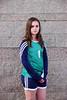 2015-16 Soccer Girls TRHS Team-0188