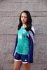 2015-16 Soccer Girls TRHS Team-0195