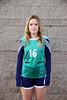 2015-16 Soccer Girls TRHS Team-0194