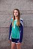 2015-16 Soccer Girls TRHS Team-0186
