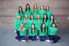 2016 Tennis Girls TRHS Teams-0022