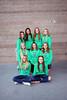 2016 Tennis Girls TRHS Teams-0031