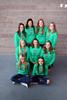 2016 Tennis Girls TRHS Teams-0029