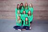 2016 Tennis Girls TRHS Teams-0030