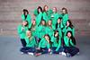 2016 Tennis Girls TRHS Teams-0027
