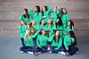 2016 Tennis Girls TRHS Teams-0024