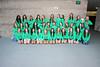 2016 Tennis Girls TRHS Teams-0056