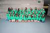 2016 Tennis Girls TRHS Teams-0053