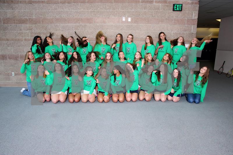 2016 Tennis Girls TRHS Teams-0058