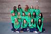 2016 Tennis Girls TRHS Teams-0021