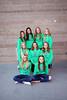 2016 Tennis Girls TRHS Teams-0032