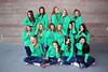 2016 Tennis Girls TRHS Teams-0028