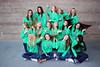 2016 Tennis Girls TRHS Teams-0025